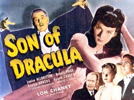 son_of_dracula_poster_louise_allbritton
