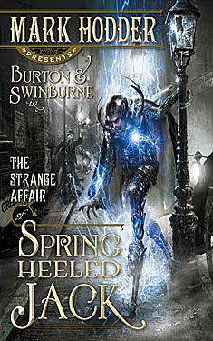 strange-affair-of-spring-heeled-jack
