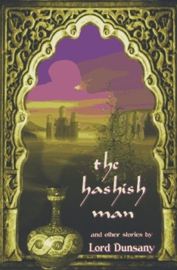 The Hashish Man