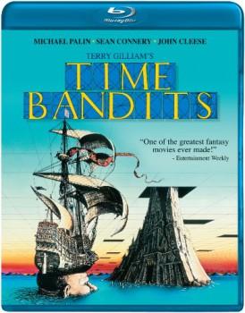 time-bandits-blu-ray