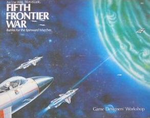 5th-frontier-war2