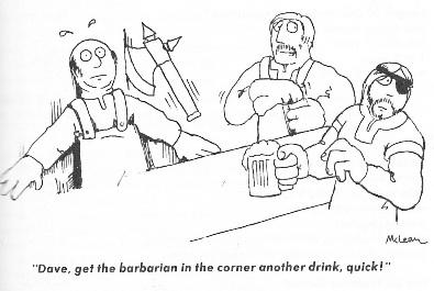 barbarian-254