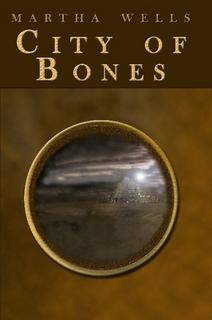 city-of-bones-2