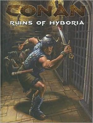 conan-ruins-of-hyboria-vincent-darl15-med