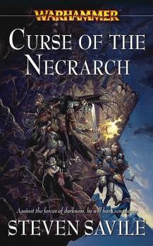 curse-necrarch