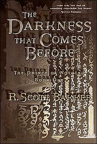darkness_that_comes_before
