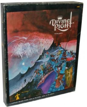 divine-right2