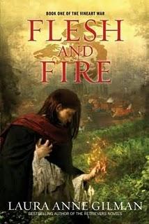fleshandfire-vineart-war-lauraannegilman