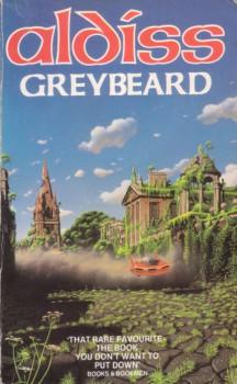greybeard1