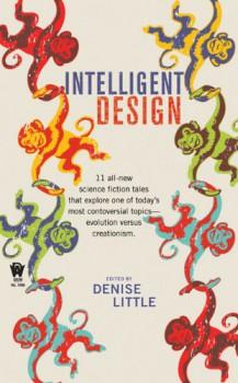 intellignet-design