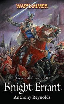 knight-errant-warhammer-reynolds