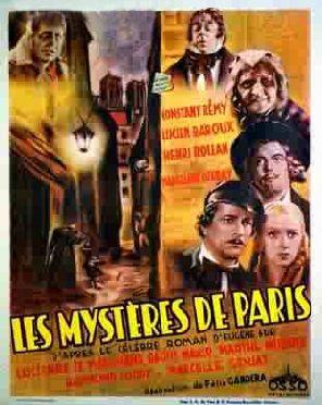 les_mysteres_de_paris01