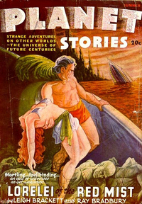 pulp-cover---planet-stories-summer-1946-lorelei-of-the-red-mists-1