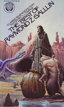 raymond-z-gallun
