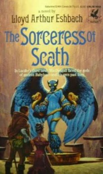 sorceress-of-scath