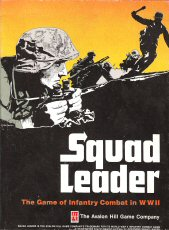 squad-leader3