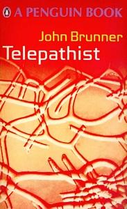 telepathist_1968
