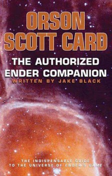the-authorized-ender-companion