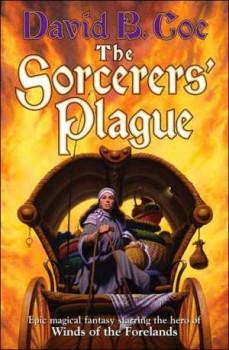 the-sorcerers-plague-coe