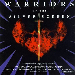warriors-of-the-silver-screen
