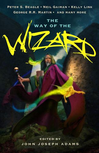 wayofthewizard6