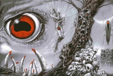 whelan-lovecraft-254