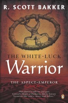 white-luck-warrior