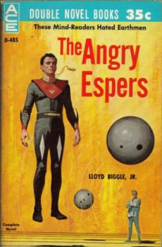 angry-espers
