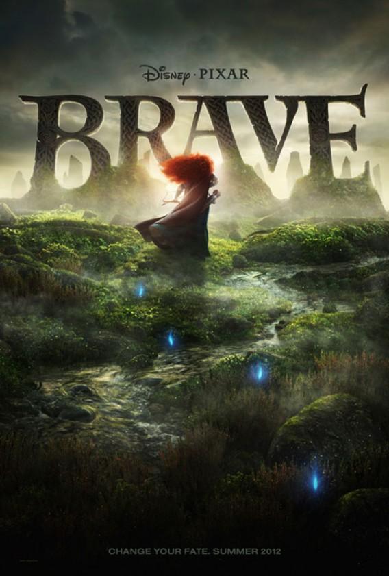 brave_disney_510-568x841