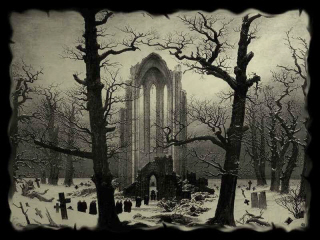 cemetery-small