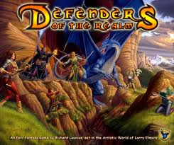 defendersof-the-realm-1