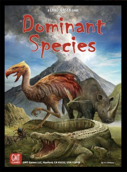 dominant-species