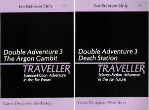 double-adventure-3