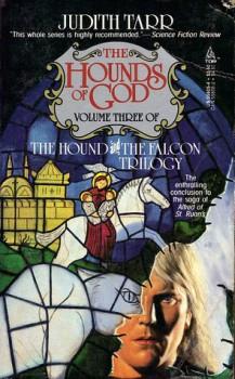 hounds-of-god1