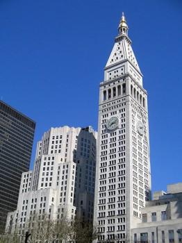 metropolitan-life-tower