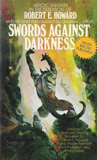 swords-against-darkness