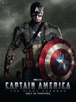 captain-america-cap-poster