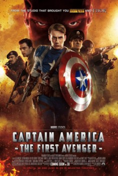 captain-america-international-poster