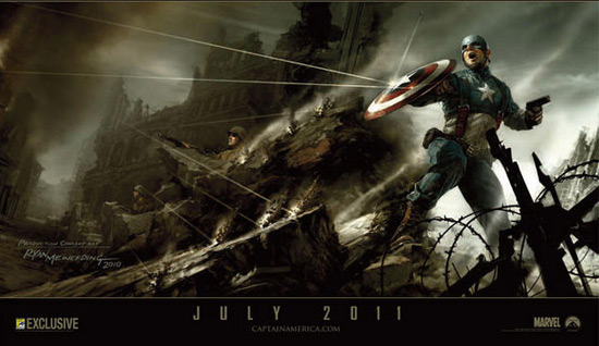 captain-america-panorama
