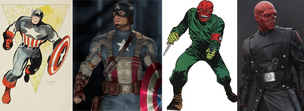 captain-america-red-skull-movie-comparison1