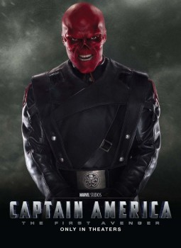 captain-america-red-skull-poster