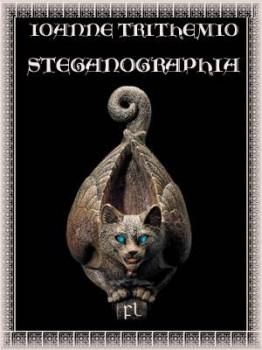 The Steganographia
