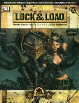 lock-n-load-254