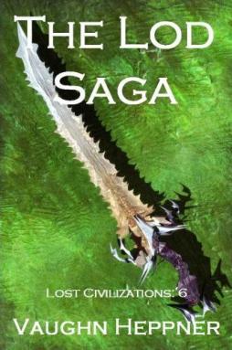 lod-saga