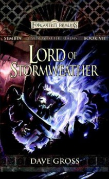 lord-of-stormweather-dave-gross