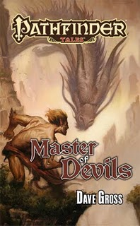 master-of-devils-paizo-dragon-cover-dave-gross