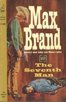 seventh-man-60s-paperback