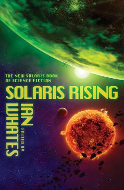 solaris_rising2