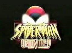spiderman-unlimited-cartoon-series-1999-1