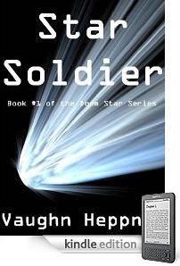 star-soldier2